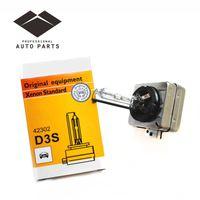 audi hid conversion kit - Xenon Bulb Lamp Light Lighting For Bmw Audi D3S V W C1 K WX K