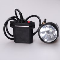 Wholesale Hot Sale New W CREE U2 LED Hunting Lamp Hunter Light Coon Hunting Light
