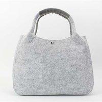 bag phone value - Great Value Brand New designer Felt women bag Casual shop shoulder bags quality female bag girl handbag For gift SB6257