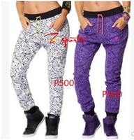 active yoga pants - Yoga Sweatpants Yoga Pants Fitness Pants P500