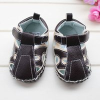 baby cowboy boots for girls - Fashion Leather Baby Shoe for Boy and Kids First Walkers Toddlers shoes Size cm