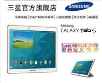 Wholesale 10 inch Android Octa Core MTK6592 G G Phone Call Tablet GB GB Dual SIM card with Bluetooth GPS IPS phablets