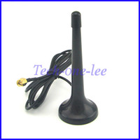 Cheap connector sma Best antenna car