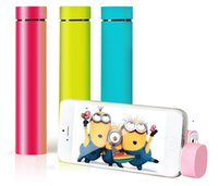 Cheap 3 in 1 Power bank Speaker Best bank speaker