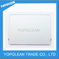 Wholesale Tested Original Trackpad Touchpad For MacBook Air quot A1466 Year MD760 MD761 MJVG2LL MJVE2LL