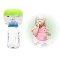 Wholesale SEAGO SG UV Pacifier Sterilizer Toothbrush Head Sterilizer PortableUV Pacifier Sterilizer Mini Toothbrush