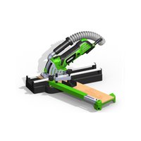 Wholesale Jinding w mm RPM Multi cutter Mini Electric Circular Saws Mini Wood Cutter Machine Price with Cutting Mitre Guide