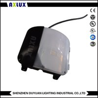 Wholesale wall pack led light