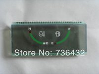 Wholesale Daewoo DH225 lcd tablets Daewoo diggermachine display Daewoo digging machine glass Daewoo excavator parts