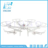 auto bingo - BINGO MJX X600 X SERIES GHz Channel Axis RC Remote Control Hexacopter UFO Drone with Headless Mode and Auto Return Feature