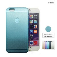 apples spray - simple tpu with oil spray technology colors for samusng iphone LG alcatel huawei micromax