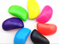 Wholesale Hottest sale Fashion Original TANGLE TEEZER Hair Brush Hair Brushes Combs TT Brand by Teezer Colors DHL free