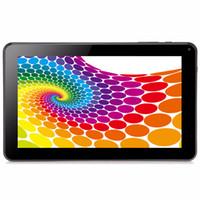 Precio de Tablet 9 inch-Tabletas Mini Tablet PC niños para el estudio de 9 pulgadas Tablet PC Kids Android 4.4 512MB 8GB A33 doble cámara de los niños