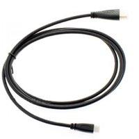 Wholesale High Quality HDMI Cable for SJCAM SJ4000 SJ5000 Action Camera