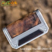 big puts - Lost Vape Therion DNA133 Evolv DNA Chipset Big Out Put w Colorful VS Hcigar VT75 Nano Box Retail