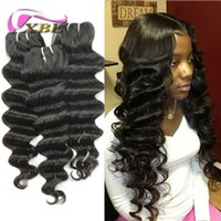 big curl - New Arrival A Brazilian Virgin Human Hair Weave Brazilian Big Curl Pieces Shipping Free By DHL