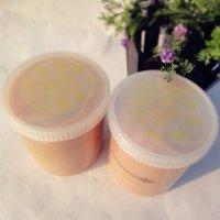 balance medicine - Oil balance acne Acne Indian medicine sleep mask deep moisturizing Sensitive Skin g