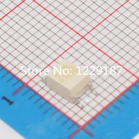 Wholesale SOP5 TLP161G
