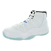 Wholesale Cheap Retro XI Basketball Shoes Athletics Boots Mens Men Sports Shoes Discount Sports Shoes Leather Mens Basketball Shoes pairs