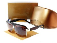 amber g - fashion luxury g brand outdoor hombre sunglasses fashion men personality designer sunglasses lunettes de soleil come with original box