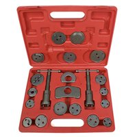 audi brake discs - BMW VW AUDI TOYOTA Caliper Piston Pad Car Wind Back Disc Brake Tool Kit pc For