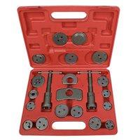 audi brake kits - BMW VW AUDI TOYOTA Caliper Piston Pad Car Wind Back Disc Brake Tool Kit pc For