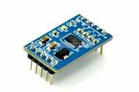 Wholesale MMA7361 Angle sensor Tilt sensor Accelerometer Sensor Module for Arduino Replace of MMA7260