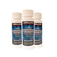 anti hair loss products - 2016 HOT USA EU Hair Loss Products Kirkland Minoxidil Extra Strength Men Bottles Supply Hair Regrowth Solution Hair Care Hair Product