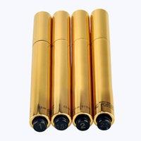 Wholesale Touche Eclat Radiant Touch Concealer Latest concealer makeup pencils ml colors Women s gift by DHL