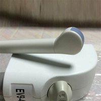 Wholesale Compatible New Ultrasound Probe Urology Prostat OB GYN Endocavitary Transducer Probe Compatible for X150 SIEMENS EV9