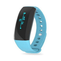 android weather - CUBOT V2 Smart band All weather Heart Rate Monitor Real time GPS Sports Trail Intelligent Reminder Wristband for iOS android
