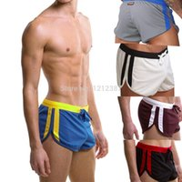 best boxers - Best Selling Polyester Men Shorts Casual Boxer Shorts Summer Sports Shorts HB88 Hot