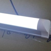 bar nature - Integrated ft W T8 LED Lights Bar cm Direct from Manufacture with Tubes Lights Fixtures V AC85 V