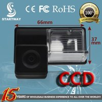 best toyota crown - Specia car camera for Toyota Crown Car Rear View Camera With CCD Nightvision Waterproof with Best Price