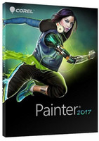 art graphics software - The world s most comprehensive computer art painting software Corel Painter x64 Full version