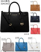 Wholesale Brand Designer Handbags Bag MK Handbag Bags Shoulder bag Bags Totes Purse Backpack wallet Top Handle Bags