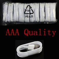 Wholesale Charging Cable M FT Cord for I7 for Samsung for Type C for Device Sync Data Charging Cord up
