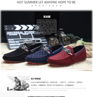 best platforms - 1pc Factory Men Shoes Black Grey Men s Sneakers Casual Shoes Best selling Shoes Platform Sneakers