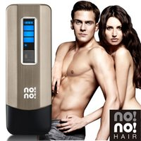 Wholesale nono Pro5 Levels Smart Women s Hair Epilator Professional Hair Removal Device for Face and Body DHL