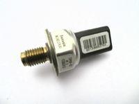 Wholesale New Fuel Rail Pressure Sensors For Citroen C1 C2 C3 C4 Xsara Berlingo Dispatch Picasso HDI PP06 GW