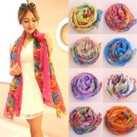 Cheap Pashmina 039 fashion Best Fashion Tie Dye 90cm fashion