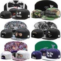 astros baseball cap - Popular Ball Caps Cubs Caps Snapback Baseball Cap Women Men Cheap Astros Caps Classic Mets Baseball Caps Hot Sales