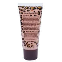 Wholesale PromotionMoisturing BB cream Natural cover Whitening Anti Wrinkle Makeup Beauty mL
