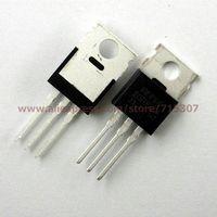 Wholesale 10pcs IRF4905 MOSFET P Channel Metal Oxide V A TO Transistors Cheap Transistors Cheap Transistors