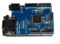 Wholesale LinkSprite Gameduino for Arduino A Game Adapter for Microcontrollers