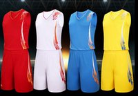 basketball custom jerseys cheap - 2016 new cheap basketball team jerseys custom name and number men basketball jerseys Super quality chinese brand cheap jerseys