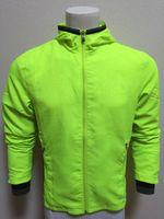 achat en gros de xl veste d'hiver des hommes-Veste d'hiver en coton à manches courtes