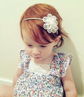 TuTu Summer One piece 2016 INS hot baby girl infant toddler kids Summer clothes clothing Flower floral romper diaper covers bloomers bodysuits jumpsuits jumper