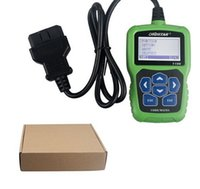 az support - OBDSTAR F f100 M az da F o rd Auto Key Programmer No Need Pin Code Support New Models and Odometer