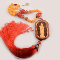Wholesale Car accessories Avalokiteshvara car hanging peace happiness jewelry a variety of styles parts